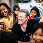 Kisah 5 Pahlawan Kemanusiaan Yang Ada Di Dunia