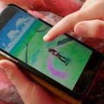 Perusahaan Ini Memberikan Gaji Berupa Koin Pokemon Go