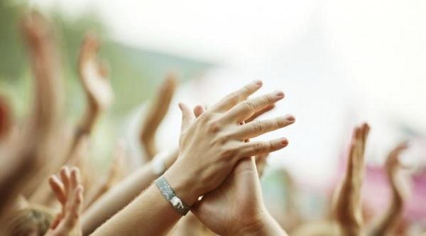 Sekolah di Sydney Larang Siswanya Tepuk Tangan