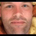 Pria Ini Hanya Makan Kentang Setahun Untuk Diet