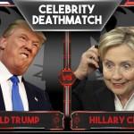 Dahsyatnya Teknologi Digital untuk Pemilihan Presiden