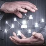 Tips Memilih Bisnis Afiliasi yang Cocok di Website Anda