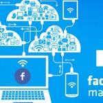 Cara Jitu Berbisnis Afiliasi Dengan Media Facebook