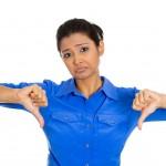 Kelemahan Bisnis Afiliasi yang Perlu Diwaspadai Pemula