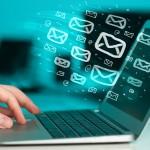 Kiat Memanfaatkan Email Untuk Bisnis Afiliasi