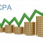 Mendapatkan Komisi Dengan Afiliasi CPA