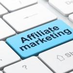 Cari Tau Pengertian Bisnis Afiliasi dan Sisi Positifnya