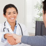 Tips Sukses Bisnis Afiliasi Produk Kesehatan
