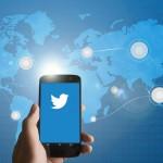 Trik dan Tips Pemasaran Produk Afiliasi Melalui Akun Twitter