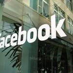 2016 Kemarin Facebook Raih Keuntungan Besar, 84 % Dari Pendapatan Iklan Mobile