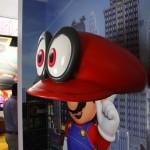 Biaya Langganan Layanan Online Nintendo Switch Berkisar Di Bawah 30 Dollar