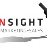 Vinsight Startup Software Peramalan dan Data Analisa untuk Petani