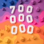Cepatnya Pertumbuhan Instagram yang Saat Ini Mencapai 700 Juta Pengguna