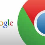 Chrome Kedepannya Akan Punya Ad blocker Sendiri