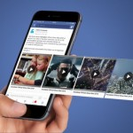 Facebook Mengeluarkan Pernyataan Setelah Video Pembantaian Tersiar