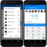 Facebook Sekarang Sudah Mendukung Pembayaran Dalam Group