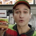Google Telah Menghentikan Home untuk Menjawab Iklan Burger King