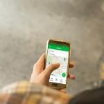 Grab Melakukan Akuisisi Besar Pertamanya untuk Menyaingi Uber