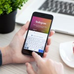 Instagram Tidak Dapat Terdisable Karena Bug yang Sudah Berbulan-bulan Ada