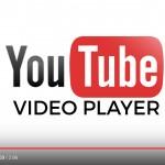 YouTube akan Menghilangkan Iklan dari Video yang Viewnya Kurang dari 10 Ribu