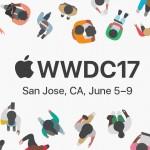 Bersiaplah untuk iPad Versi Terbaru dan Speaker Siri Misterius di WWDC
