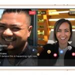 Facebook Live Menghadirkan Fitur Chatting Terbaru