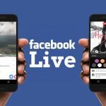 Facebook Melarang Peredaran Video Live Palsu dengan Kebijakan Baru