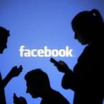 Facebook Menghubungkan Pengguna dengan Sumber Kesehatan Mental