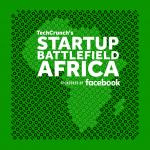 Facebook dan TechCrunch akan Menyelenggarakan Kompetisi Startup di Nairobi