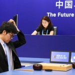 Setelah Dulu Berhasil Mengalahkan Juara Dunia Go, Google AlphaGo A.I Akhirnya Pensiun
