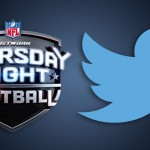 Twitter Mengumumkan Deal Baru dengan NFL untuk Setahun Penuh