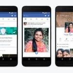 Facebook Memberikan Kontrol Lebih Terhadap Pengaturan Foto Profil Pada Pengguna