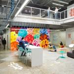 Facebook akan Menyewakan Kantor San Fransisco Pertamanya untuk Instagram