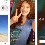Instagram Stories Mencampai 250 Juta Pengguna dan Menambahkan Fitur Reply untuk Live Video