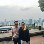 Intudo Meluncurkan 10 Juta Dollar Dana Untuk Startup Indonesia