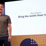 Pertemuan Komunitas Facebook Pertama dan Tools Baru untuk Admin Group