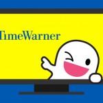 Time Warner Mengeluarkan 100 Juta Dollar Untuk Show dan Iklan Original di Snapchat