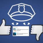 Facebook Melarang Page yang Berkali-kali Menshare Berita Palsu untuk Memasang Iklan