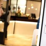 """Alibaba Meluncurkan """"Smile to Pay"""" Pembayaran dengan Pemindai Wajah di KFC Cina"""