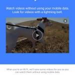 Facebook Melakukan Tes Pada Fitur Instant Video dengan Konten Pre-Loaded