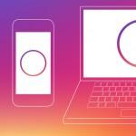 Facebook Membawa Format Iklan Kanvas Mereka ke Instagram Stories