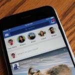 Instagram Melakukan Tes Fitur Baru untuk Menshare Stories Langsung ke Facebook