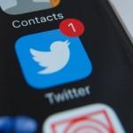Notifikasi Random Twitter Membuat Pengguna Menjadi Jengkel