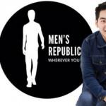 Sangat Inspiratif, Inilah Kisah Sukses Yasa Singgih, Bos Men's Republic yang Wajib Dicontoh!