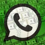 WhatsApp Mengumumkan Peluncuran Aplikasi Bisnis Gratis