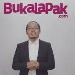 Bermula dari Ketertarikannya Dengan Teknologi, Achmad Zaky Berhasil Membesarkan Nama Bukalapak