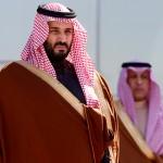 Para Ulama Saudi Mengeluarkan Fatwa Mengejutkan!