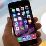 Apple Minta Maaf Karena 'Sengaja' Memperlambat Kinerja iPhone Lawas