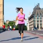 Studi Terbaru Menemukan Bahwa Anda Akan Sia-Sia Berolahraga di Tempat Ini