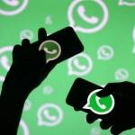 WhatsApp Akan Menyetop Layanannya Pada Beberapa OS Ini Setelah Malam Tahun Baru, Siap-siap!